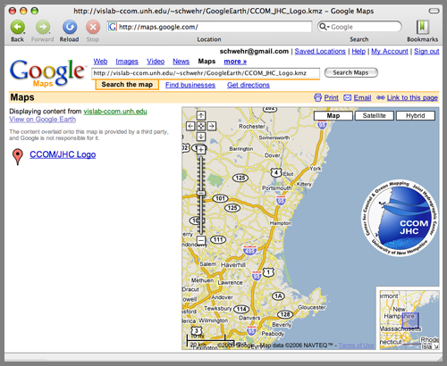 google maps logo png. Now place this URL in Google