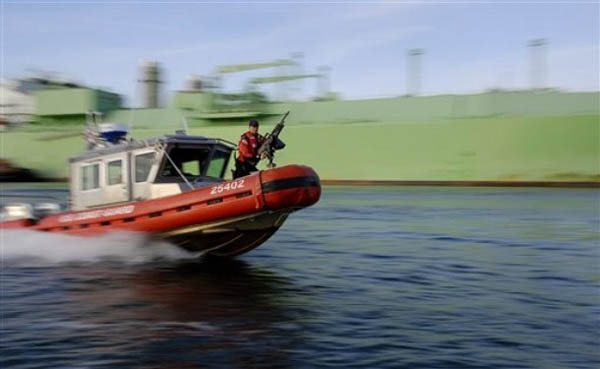 Uscg enoa download powerful accuratecf for National vessel documentation center renewal