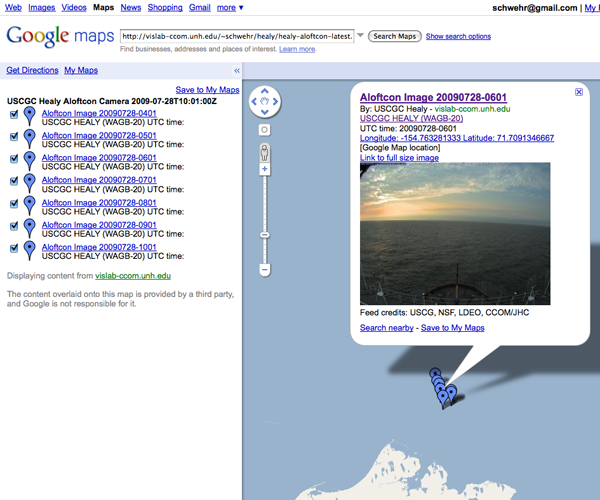 http://maps.google.com/maps?q=http://vislab-ccom.unh.edu/~schwehr/healy/